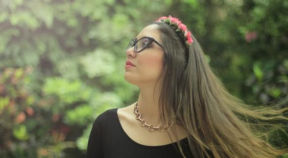 Joaquina Maldonado