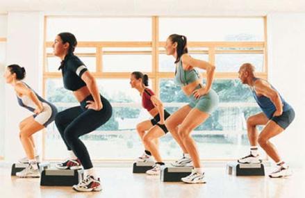 ejercicio-videos