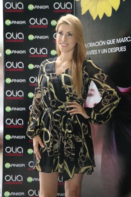 Olia Miss Wink