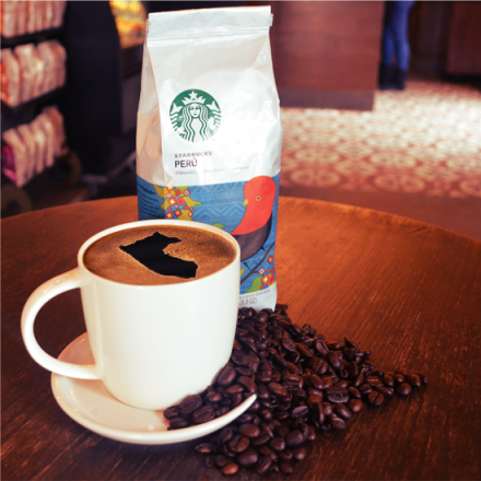 cafe peru (1)