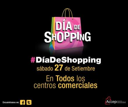 diadeshopping
