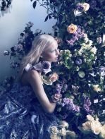 Dior Magazine #5