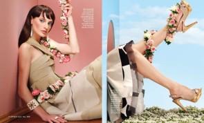 Genlux Magazine 2008