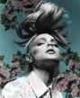 Vogue Italia 2008