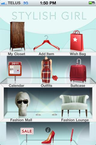 apps que te ayudan a organizar tus looks2