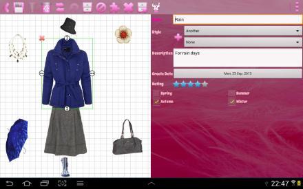 apps que te ayudan a organizar tus looks3