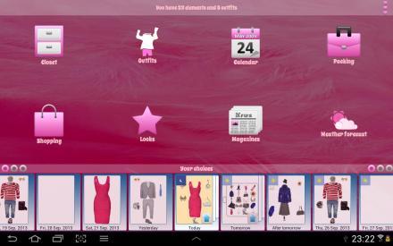 apps que te ayudan a organizar tus looks4