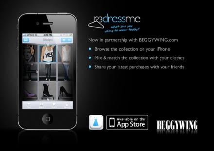 apps que te ayudan a organizar tus looks6