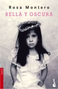 Bueno, Rosa Montero. Quiero todos los libros que aún no tengo. Y este es uno de ellos.