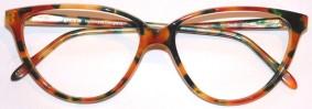 ¡Más lentes de montura! ¡Diferentes!