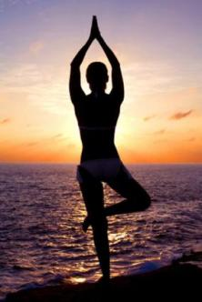 Retomar las clases de yoga y pilates