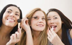 elegir maquillaje13