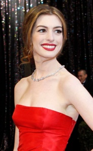 2011 Academy Awards