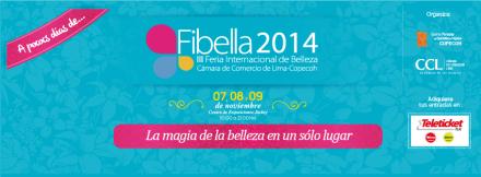 fibella
