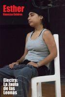 electra1