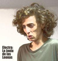 electra9