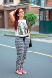 jogging pants2