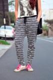 jogging pants4