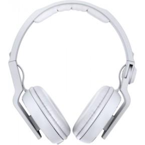 Hay miles de tipos de audífonos, pero también depende de los gustos.