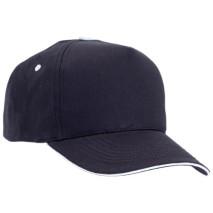 El verano empieza en unas semanas y una gorra es una genial idea para regalar.