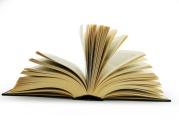 Si es un lector empedernido, un buen libro le va a encantar.